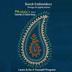 KutchRabari Embroidery | Gaatha
